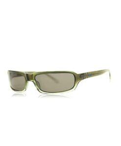 Óculos escuros femininos Adolfo Dominguez UA-15072-533
