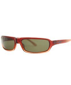 Óculos escuros femininos Adolfo Dominguez UA-15072-574