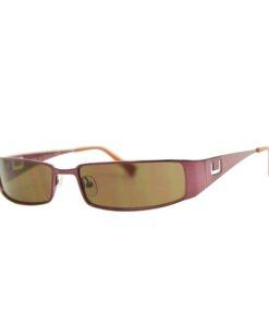 Óculos escuros femininos Adolfo Dominguez UA-15075-154