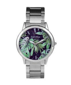 Relógio unissexo XTRESS  XAA1032-22 (40 mm)