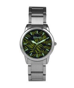 Relógio unissexo XTRESS  XAA1038-53 (34 mm)