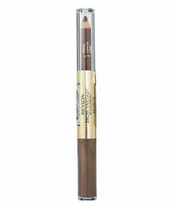 Lápis para Sobrancelhas Revlon 640171