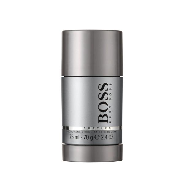 Desodorizante em Stick Boss Bottled Hugo Boss-boss (75 g)