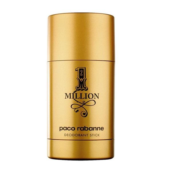 Desodorizante em Stick 1 Million Paco Rabanne (75 g)
