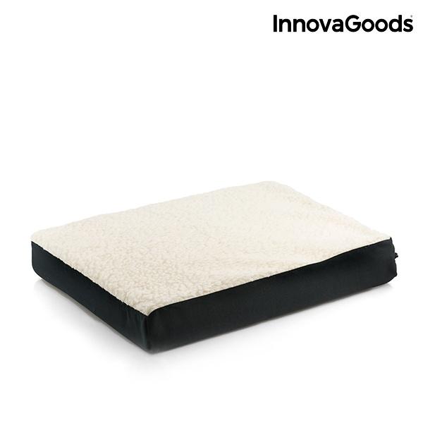 Almofada de Gel Fushion InnovaGoods