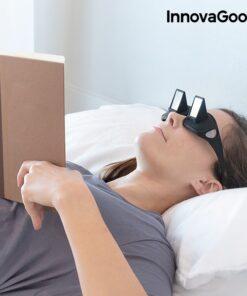 Óculos com Prisma de Visão Horizontal 90º InnovaGoods