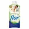 Amaciador Para Roupa Flor Momentos 1,4 L (64 Doses)