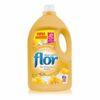 Amaciador Para a Roupa Flor Gold 3,5 L (162 Doses)