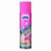 Limpador de Tapetes e Tapeçarias em Spray Vanish 600 ml