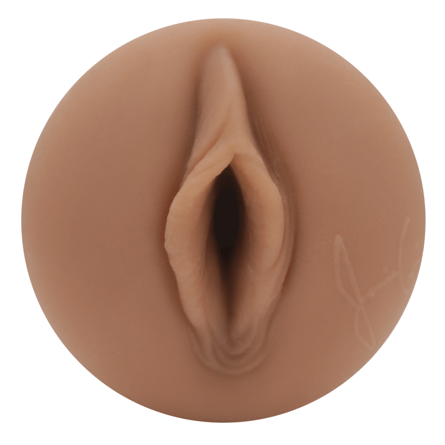 FLESHLIGHT GIRLS JANICE GRIFFITH EDEN VAGINA