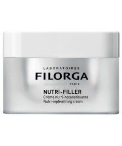 Creme Reparador Nutri-filler Filorga (50 ml)