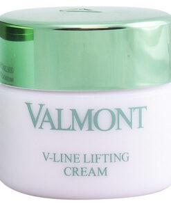 Creme Reafirmante V-line Lifting Valmont (50 ml)