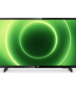 "Smart TV Philips 32PFS6805 32"" Full HD LED WiFi Preto"