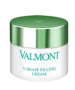 Creme Reafirmante V-shape Valmont (50 ml)