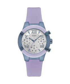 Relógio feminino Guess W0958L2 (38 mm)
