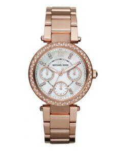 Relógio feminino Michael Kors MK5616 (33 mm)