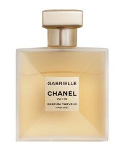 Perfume Mulher Gabrielle Hair Mist Chanel (40 ml)