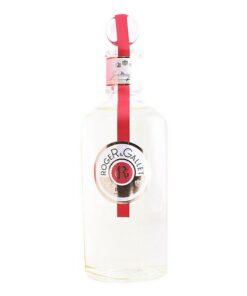Perfume Unissexo Jean-marie Farina Roger & Gallet 500 ml