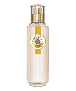 Perfume Unissexo Bois D'orange Roger & Gallet EDT