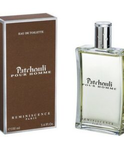 Perfume Homem Patchouli Reminiscence (100 ml)