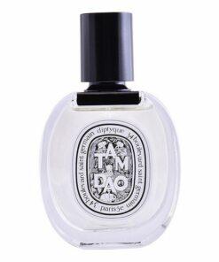 Perfume Unissexo Tam Dao Diptyque EDT (50 ml)
