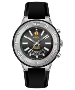 Relógio masculino Jacques Lemans U-50A (39 mm)
