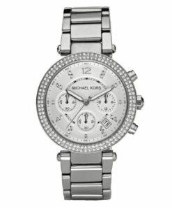 Relógio feminino Michael Kors MK5353 (39 mm)