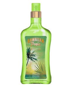 Perfume Mulher Wild Scape Hawaiian Tropic EDT (250 ML)