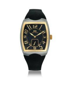 Relógio feminino Time Force TF2338L01 (26 mm)
