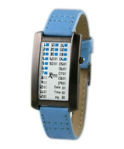 Relógio unissexo XTRESS  XDA1030B (27 x 47 mm)