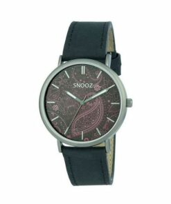 Relógio unissexo Snooz SAA1041-86 (40 mm)