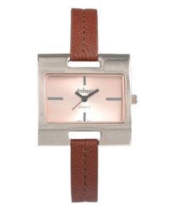 Relógio feminino Arabians DPP2153C (33 mm)