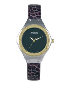 Relógio feminino Arabians DPA2167M (33 mm)