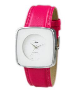 Relógio unissexo Arabians DBP2045P (38 mm)