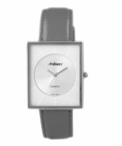 Relógio unissexo Arabians DDBP2046G (43 mm)