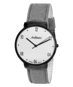 Relógio masculino Arabians HNA2236G (40 mm)