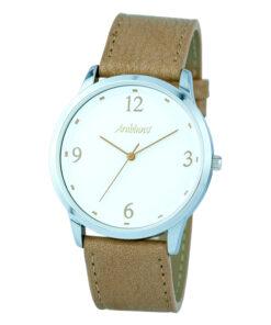 Relógio masculino Arabians HBA2249C (42 mm)