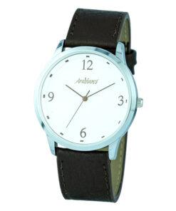 Relógio masculino Arabians HBA2249M (42 mm)