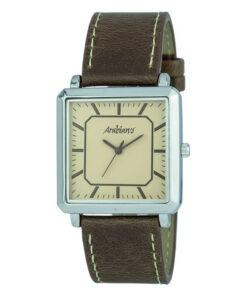 Relógio masculino Arabians HBA2256M (35 mm)