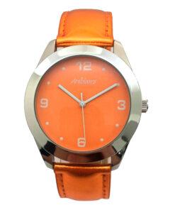 Relógio unissexo Arabians HBA2212C (40 mm)