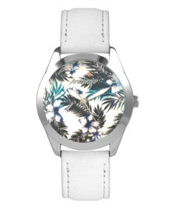 Relógio unissexo Arabians HBA2212L (40 mm)