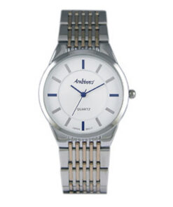 Relógio masculino Arabians DPP2194MB (35 mm)
