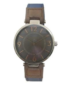 Relógio unissexo Arabians DBA2198A (40 mm)