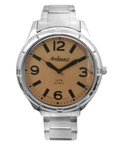 Relógio masculino Arabians HAP2199M (45 mm)
