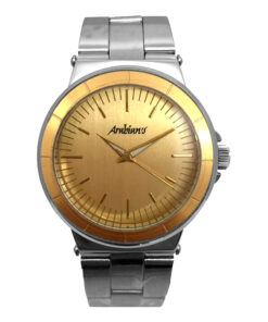 Relógio masculino Arabians DBH2188D (39 mm)