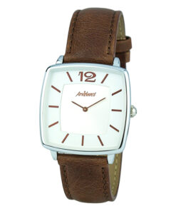 Relógio unissexo Arabians HBA2245M (35 mm)