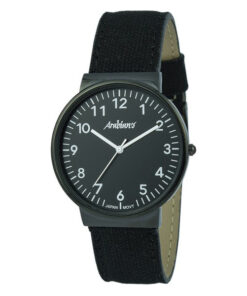 Relógio masculino Arabians HNA2235N (38 mm)