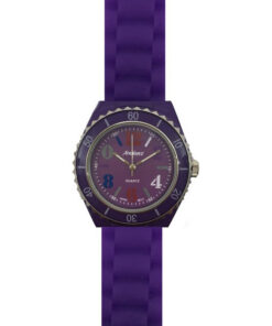 Relógio unissexo Arabians HBA2066P (40 mm)