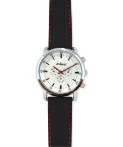 Relógio masculino Arabians HBA2258N (44 mm)
