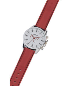 Relógio masculino Arabians HBA2258R (43 mm)